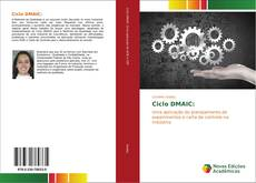 Bookcover of Ciclo DMAIC:
