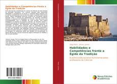 Habilidades e Competências frente a Égide da Tradição的封面