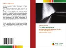O Pulso da Fluência kitap kapağı
