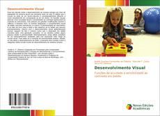 Обложка Desenvolvimento Visual