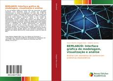 Bookcover of BEMLAB2D: Interface gráfica de modelagem, visualização e análise