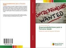 Bookcover of Empreendedorismo para a Terceira Idade