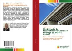 Couverture de Identificação de Parâmetros Etruturais com Emprego de Análise Inversa