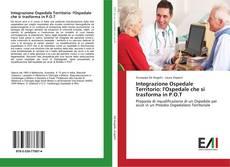 Copertina di Integrazione Ospedale Territorio: l'Ospedale che si trasforma in P.O.T