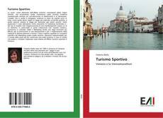 Обложка Turismo Sportivo