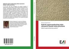 Bookcover of Hybrid superconducting InAs-nanowire based nano junctions