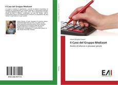 Couverture de Il Caso del Gruppo Mediaset