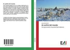Bookcover of Ai confini del mondo