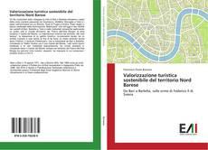 Обложка Valorizzazione turistica sostenibile del territorio Nord Barese