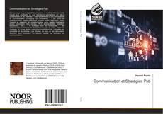 Couverture de Communication et Stratégies Pub