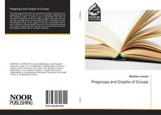 Couverture de Pregroups and Graphs of Groups