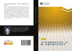 Bookcover of 运营阶段隧道病害机理、监测、检测及维护加固技术
