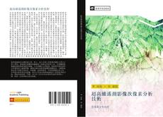 Bookcover of 超高維遙測影像次像素分析技術