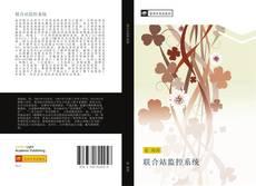 Bookcover of 联合站监控系统