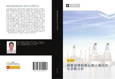 圓盤基礎動態反應之無因次化參數分析 kitap kapağı