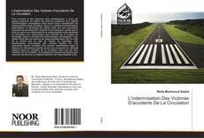 L'indemnisation Des Victimes D'accidents De La Circulation kitap kapağı