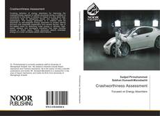 Capa do livro de Crashworthiness Assessment