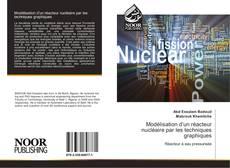 Bookcover of Modélisation d'un réacteur nucléaire par les techniques graphiques