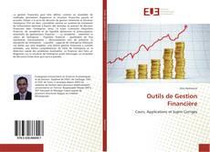 Couverture de Outils de Gestion Financière