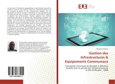 Borítókép a  Gestion des Infrastructures & Equipements Communaux - hoz