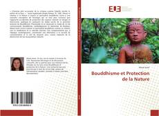 Bookcover of Bouddhisme et Protection de la Nature