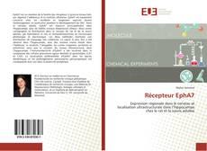 Borítókép a  Récepteur EphA7 - hoz
