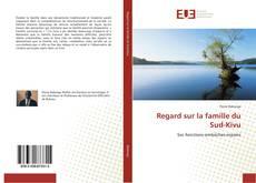 Bookcover of Regard sur la famille du Sud-Kivu