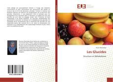 Bookcover of Les Glucides
