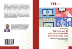 Portada del libro de Technologies de l'Information et de la Communication (TIC)