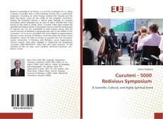 Bookcover of Cucuteni - 5000 Redivivus Symposium