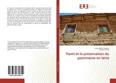 Bookcover of Tiznit et la préservation du patrimoine en terre