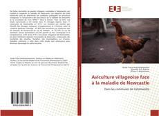 Bookcover of Aviculture villageoise face à la maladie de Newcastle