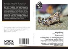 Assessment of Damage by the Tree Locust (Anacridium melanorhodon melanorhodon) kitap kapağı