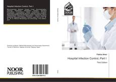 Copertina di Hospital Infection Control, Part I