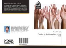 Policies of Multilingualism in the EU的封面