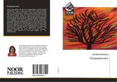 Bookcover of Empowerment