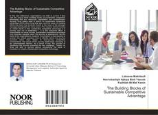 Bookcover of The Building Blocks of Sustainable Competitive Advantage