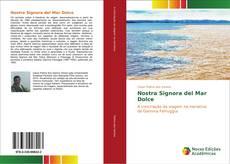 Обложка Nostra Signora del Mar Dolce