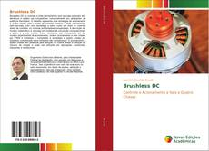 Bookcover of Brushless DC