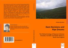 Bookcover of Dam Decisions and Pipe Dreams