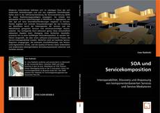Couverture de SOA und Servicekomposition