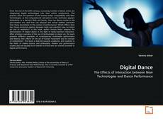 Bookcover of Digital Dance
