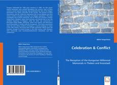 Borítókép a  Celebration & Conflict - hoz