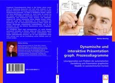 Buchcover von Dynamische und interaktive Präsentation graph. Prozessdiagramme