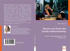 Borítókép a  Theorie und Praxis des Gender Mainstreaming - hoz