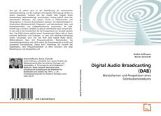 Buchcover von Digital Audio Broadcasting (DAB)