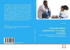 Couverture de Simulation-Based Simplification of omega-Automata