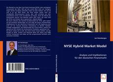 Bookcover of NYSE Hybrid Market Model