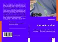 Couverture de Epstein-Barr Virus
