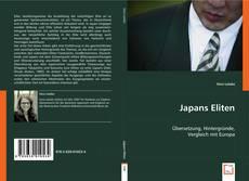 Bookcover of Japans Eliten